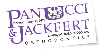 Panucci and Jackfert Orthodontics
